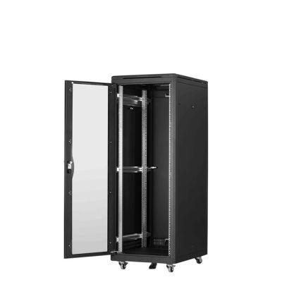 ORION ST 32U 600x1000mm Rack Kabinet