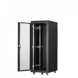 Asrack - ORION ST 32U 600x600mm Rack Kabinet