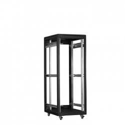 ORION ST 32U 600x600mm Rack Kabinet - Thumbnail