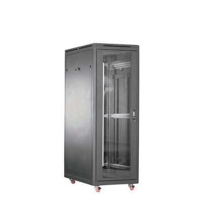 ORION ST 36U 600x1000mm Rack Kabinet