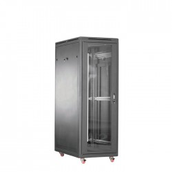 ORION ST 36U 600x800mm Rack Kabinet - Thumbnail