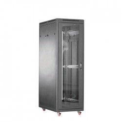 ORION ST 42U 600x1000mm Rack Kabinet - Thumbnail