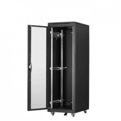 Asrack - ORION ST 42U 600x800mm Rack Kabinet