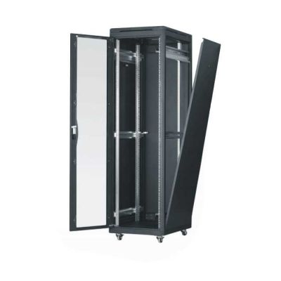 ORION ST 47U 600x600mm Rack Kabinet