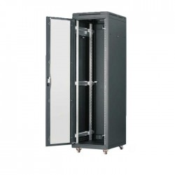 ORION ST 47U 600x600mm Rack Kabinet - Thumbnail