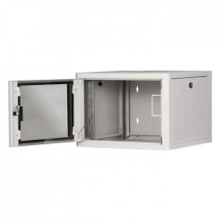 Orionwall 12U 600X450mm Kabinet - Thumbnail