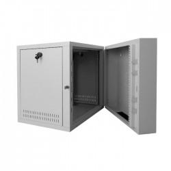 Orionwall 20U 600X450mm Kabinet - Thumbnail