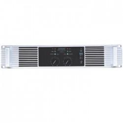 Tonylee - AT-900 2x2025 Watt Power Amfi
