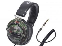 Audio Technica - ATH-PRO5MK2CM