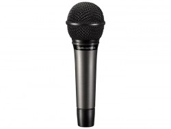 Audio Technica - ATM510 Kardioid dinamik vokal mikrofonu