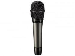 Audio Technica - ATM610a Hiperkardioid dinamik vokal mikrofonu