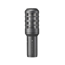 Audio Technica - AE2300 Cardioid dynamic instrument microphone