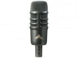 Audio Technica - AE2500 Dual element kardioid kondenser ve dinamik enstrüman mikrofonu
