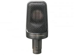Audio Technica - AE3000 Kardioid kondenser stüdyo ses kayıt mikrofonu