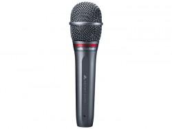 Audio Technica - AE6100 Hiperkardioid dinamik vokal mikrofonu