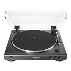 Audio Technica - AT-LP60XBT Tam Otomatik Stereo Pikap