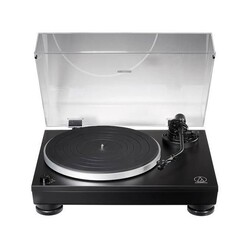 Audio Technica - AT-LP60XUSBGM Tam Otomatik Stereo Pikap