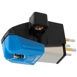 Audio Technica - AT-VM95C Dual Pikap iğnesi