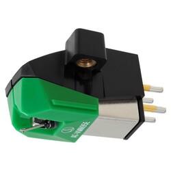 Audio Technica - AT-VM95E Dual Pikap iğnesi