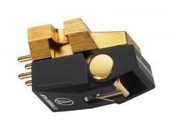 Audio Technica - AT150MLX Dual Hareketli Mıknatıs Kartuşlu pikap iğnesi