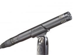Audio Technica - AT2031 Kardioid kondenser enstruman mikrofonu