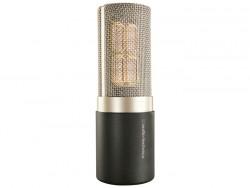 Audio Technica - AT5040 Yüksek kalite kardioid kondenser stüdyo ses kayıt mikrofonu
