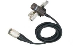 Audio Technica - AT829CW Miniature cardioid condenser microphone