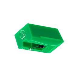 Audio Technica - AT95E için Değiştirilebilir Pikap İğnesi Ucu