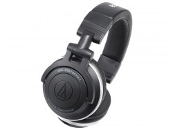 Audio Technica - ATH-PRO700MK2-Profesyonel DJ kulaklığı