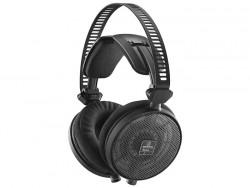 Audio Technica - ATH-R70x Profesyonel Kulaklık