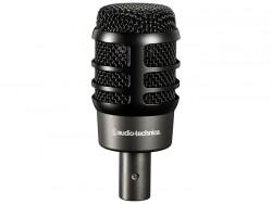 Audio Technica - ATM250 Hiperkarioid Dinamik Enstruman Mikrofonu