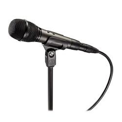 Audio Technica - ATM710 Condenser Mikrofon
