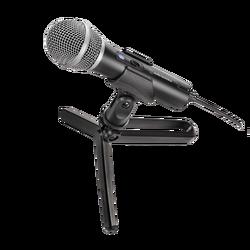Audio Technica - ATR2100X-USB Dinamik USB ve XLR Mikrofon