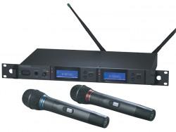 Audio Technica - AEW-5266 Mikrofon
