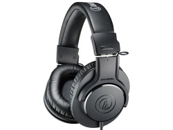 Audio Technica - AUDIO TECHNICA ATH-M20X Kulaklık
