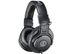 Audio Technica - AUDIO TECHNICA ATH-M30X Kulaklık