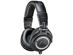 Audio Technica - AUDIO TECHNICA ATH-M50X Kulaklık