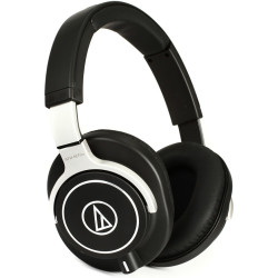 AUDIO TECHNICA - AUDIO TECHNICA ATH-M70X Kulaklık