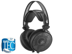 AUDIO TECHNICA - AUDIO TECHNICA ATH-R70X Kulaklık