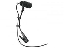 Audio Technica - ATM350 Keman Mikrofonu