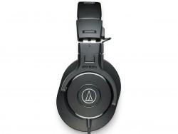 Audio Technica - Audio-Technica M30x