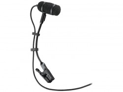 Audio Technica - PRO35 kondenser enstruman mikrofonu