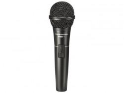 Audio Technica - PRO41 Kardioid dinamik vokal mikrofonu