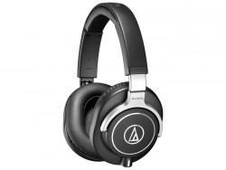 Audio Technica - ATH-M70X-Stüdyo monitör kulaklığı