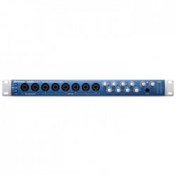 Presonus - AudioBox 1818VSL Ses Kartı 8 XLR