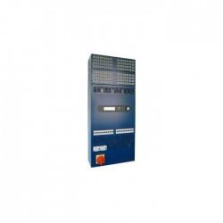 Avolites - ART 2000 I Install Dimmer 48x16 Amper