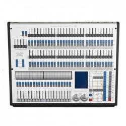 Avolites - Pearl Expert Pro Işık Kontrol Masası