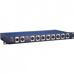 Avolites - Rack Splitter
