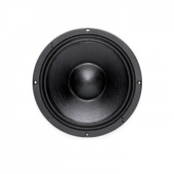 B&C - 10NDL64 10 inç 500W Mid-Bass Hoparlör
