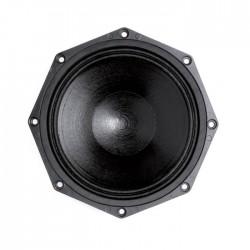 B&C - 8NW51 8 inç 400W Mid-Bass Hoparlör